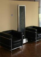 luft zu trocken luftbefeuchtung durch wasserobjekte. Black Bedroom Furniture Sets. Home Design Ideas